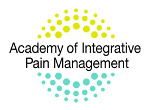academy-of-integrative-pain-management.jpg
