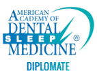 american-academy-of-dental-sleep-medicine-diplomate.png