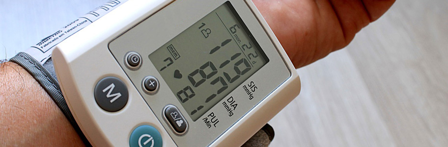 blood-pressure-measurement_0.jpg