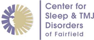 center for sleep sign_1.png