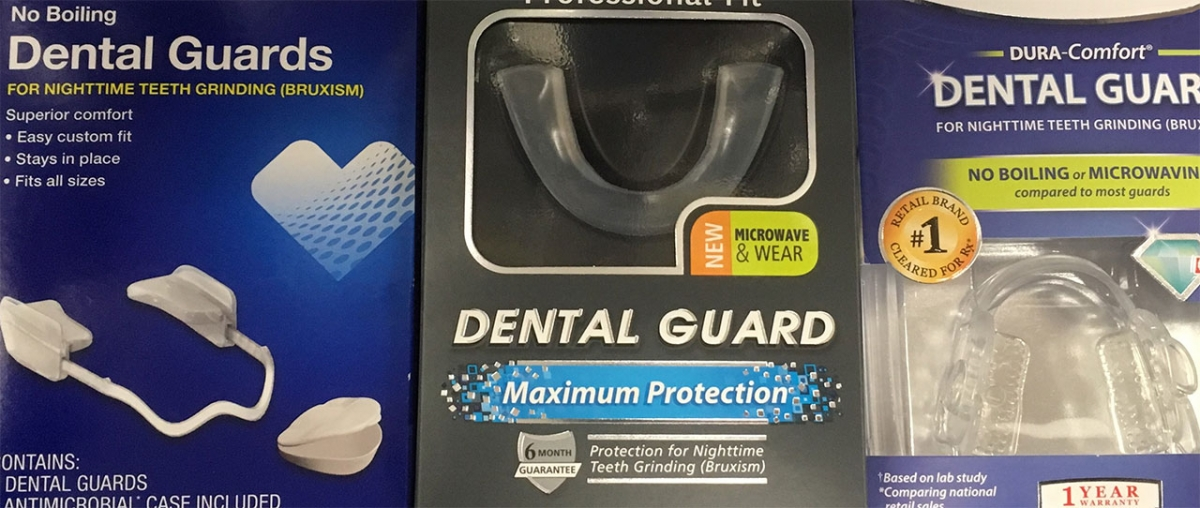 dental-guards.jpg