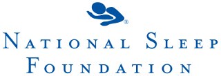 national-sleep-foundation.jpg